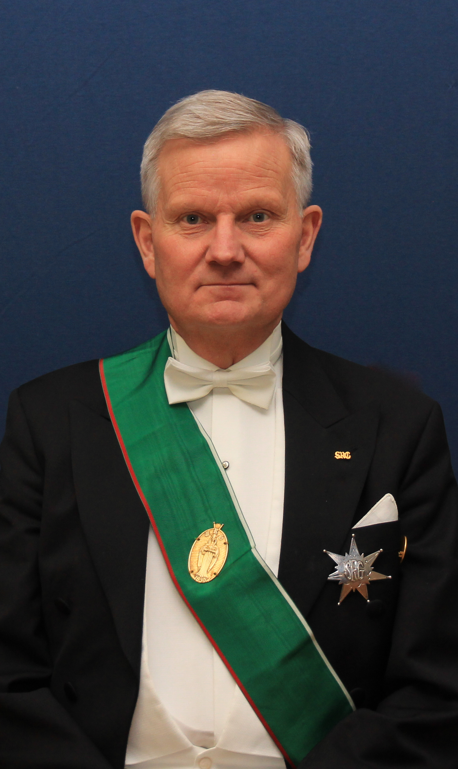 Göran Gelotte