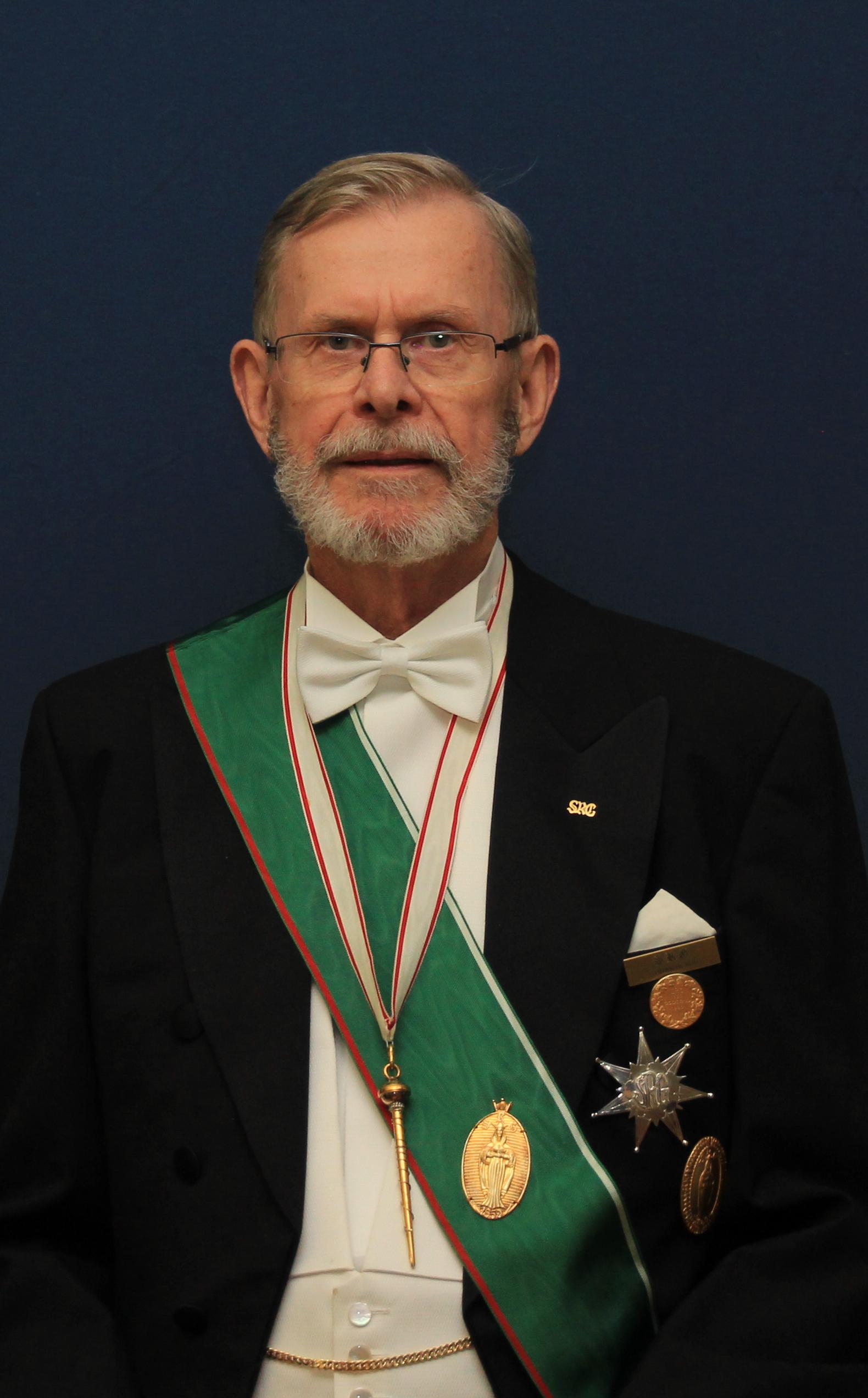 Göran Bladh