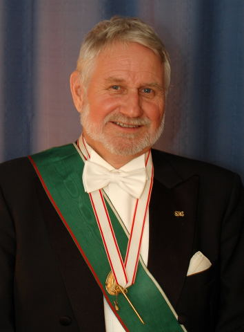 Thomas Gran