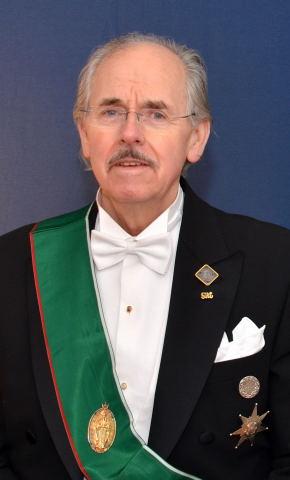 Gösta Hoffman
